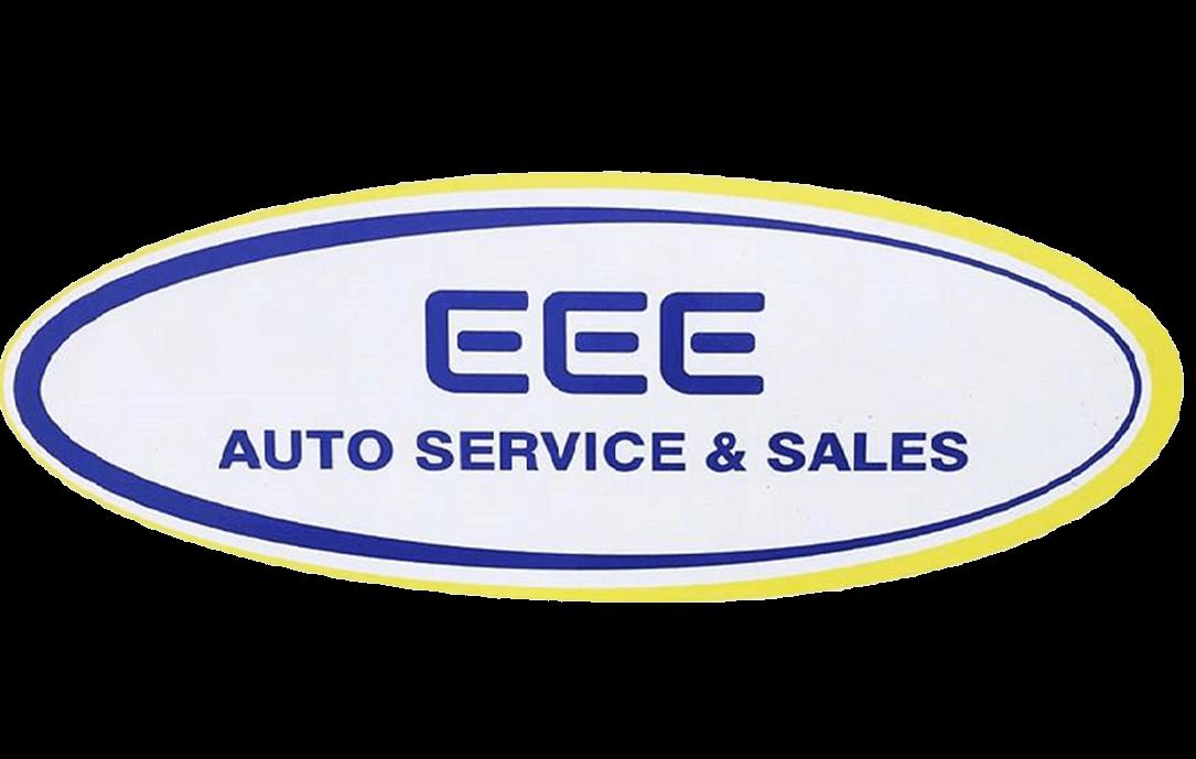 EEE Auto Services & Sales